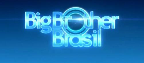 """7 vencedores do """"Big Brother Brasil"""" nos dias de hoje. ( Arquivo Blasting News )"""