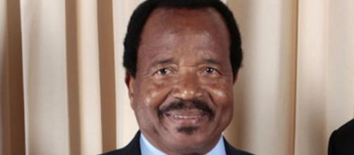 Cameroun : Paul Biya met en place des mesures contre le Coronavirus. Credit : Wikimedia Commons.Official White House Photo by Lawrence Jackson