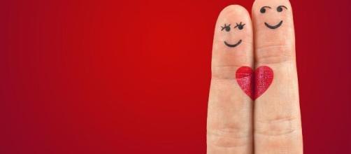 Ces signes qui montrent que vous vous aimez