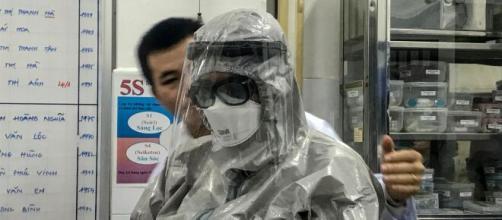 Coronavirus, sei casi confermati a Lodi, scatta la quarantena per 250