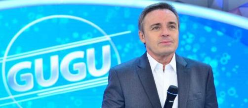 Ex-segurança de Gugu fala sobre relação do apresentador com Rose. (Arquivo Blasting News)