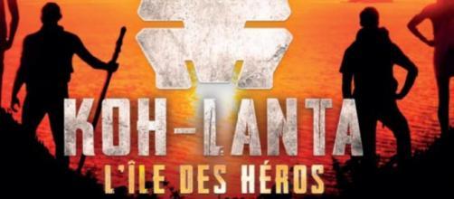 Koh Lanta : 5 astuces pour se laver. Credit : TF1