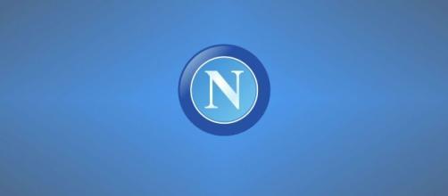Napoli: depositata sentenza tribunale sul caso ammutinamento.