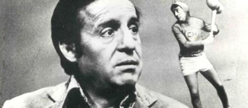 "Roberto Gómez Bolaños, de ingeniero y ""mini Shakespeare"" a leyenda"