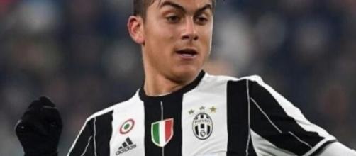 Spal-Juventus, probabili formazioni: Sarri rischia i diffidati de Ligt, Cuadrado e Dybala