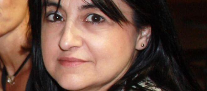 Mayte Esteban, nos habla de sus libros donde las mujeres son protagonistas
