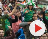 Pakistan Super League bringing a cricket-crazy country (Image via PTV Sprots Screencap)