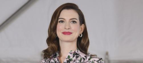 Anne Hathaway mostra seu talento em novo filme da Netflix (Arquivo Blasting News)