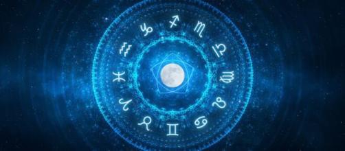 As previsões do horóscopo místico para a semana de 24 de fevereiro a 1 de março. (Arquivo Blasting News).