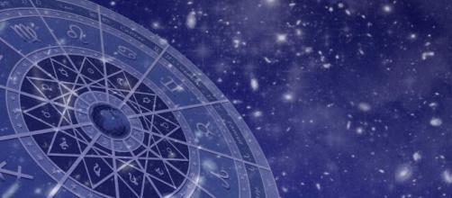 Previsioni oroscopo per il fine settimana, dal 29 febbraio al 1° marzo 2020
