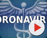 Coronavirus, i casi di persone contagiate salgono a 132: stop a gite scolastiche ed eventi rinviati.