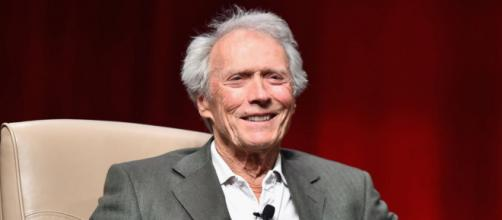 El actor y director, Clint Eastwood, dijo que Trump no debe llegar al nivel de insultos en redes sociales. - andina.pe