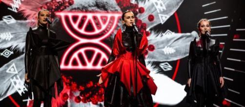 eurovision-spain.com | inicio - eurovision-spain.com