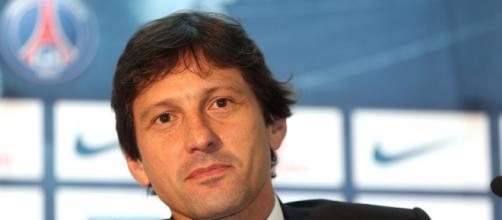 PSG : Leonardo cherche à remplacer Tuchel. Credit : Wikimedia Commons/Doha Stadium Plus Qatar