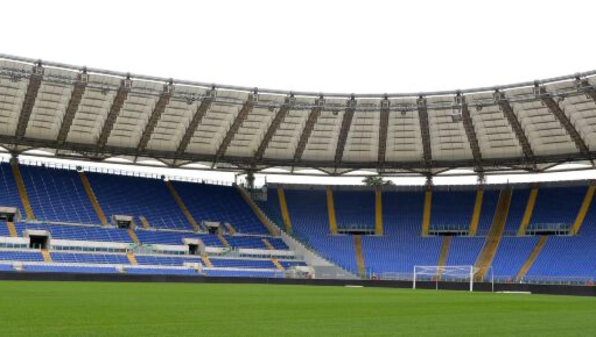 Calcio E Coronavirus Nei Territori A Rischio Serie A Con Le Partite A Porte Chiuse