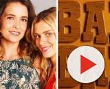 Além das novelas Três Irmãs e Bang Bang a rede Globo possui três outros fracassos.(Fotomontagem).