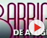 """""""Barriga de Alguel"""" foi uma das novelas mais longas da Globo. (Reprodução/TV Globo)"""