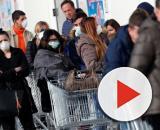 Directo | La presencia de coronavirus en Italia provocó la suspensión del Carnaval de Venecia- rtve.es