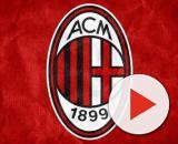Il Milan potrebbe rinnovare automaticamente il contratto di Ibrahimovic.
