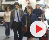 L'amica geniale 2, anticipazioni ultima puntata in onda il 2 marzo.