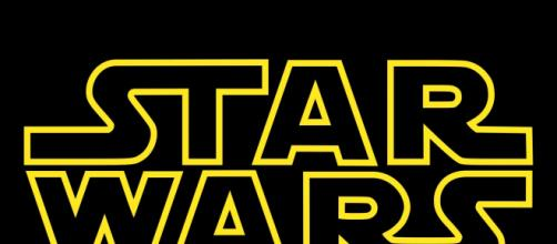 A franquia icônica 'Star Wars' ganhará mais uma produção. (Arquivo Blasting News)