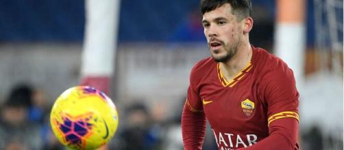 All'andata la Roma ha superato il Gent all'Olimpico grazie al gol di Carles Perez