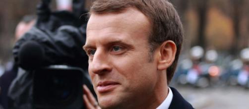 Cameroun : Le gouvernement répond à Emmanuel Macron. Credit : Wikimedia Commons/ Remi Jouan