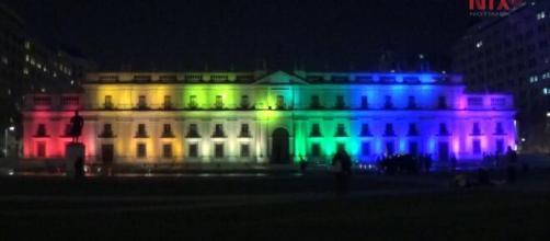 Chile/ Matan a un joven por defender a un amigo de una agresión homófoba