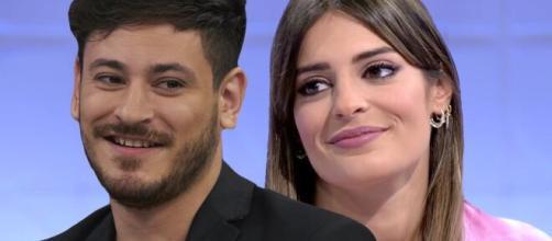 Gonzalo revela que está destrozado por posible relación de Susana Molina y Cepeda