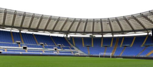 Le gare di Serie A nelle zone a rischio si giocheranno a porte chiuse.