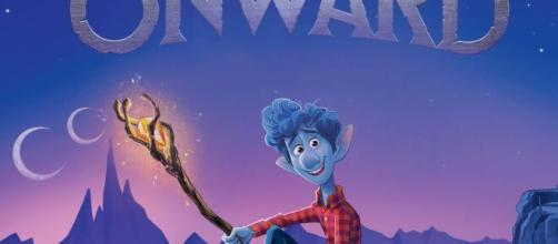 Pixar Onward HD wallpapers - YouLoveIt.com - youloveit.com