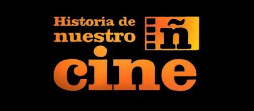 Stream And Watch TV Española Internacional Online | Sling TV - sling.com