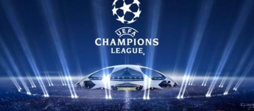 Champions League : Les compositions probables de ce 25 février. Credit : UEFA