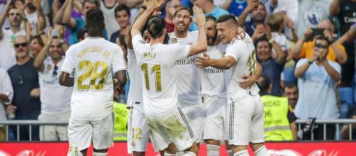 Villarreal vs. Real Madrid: Where to Watch La Liga, TV Channel ... - newsweek.com