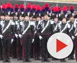 Concorso allievi Carabinieri 2020: requisiti e come fare domanda