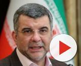 Coronavirus, anche il vice ministro della Salute iraniano Iraj Harirchi è tra i contagiati