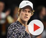 Jannik Sinner dovrebbe saltare Italia-Corea del Sud di Coppa Davis.