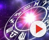 Previsioni oroscopo per la giornata di mercoledì 24 febbraio 2020