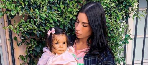 Alors que sa fille Joy est toujours hospitalisée, Liam Di Benedetto a subi une opération de chirurgie des fesses.