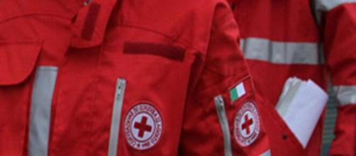 Assunzioni Croce Rossa, si ricercano medici e infermieri.