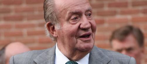 Cerco al Juan Carlos: la Audiencia pide datos a Suíza sobre sus supuestos testaferros
