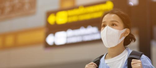 Coronavirus, continua la corsa per trovare dei trattamenti efficaci per contrastarlo.