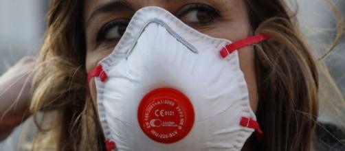 Coronavirus: primer caso confirmado en Cataluña