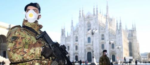 Coronavirus, salgono a 11 le vittime in Italia, 322 sono le persone contagiate