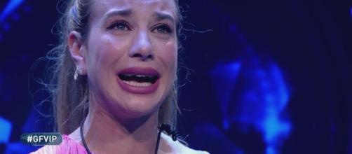 Gf Vip, riassunto 14esima puntata: Clizia Incorvaia squalificata dal reality di Mediaset