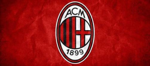 Il Milan potrebbe ingaggiare Allegri.