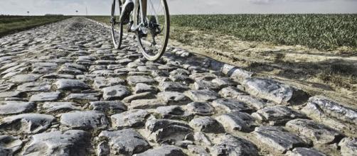 La 75^ edizione della Omloop Het Nieuwsblad apre il calendario ciclistico belga: sabato 29 febbraio, anche in tv su Eurosport