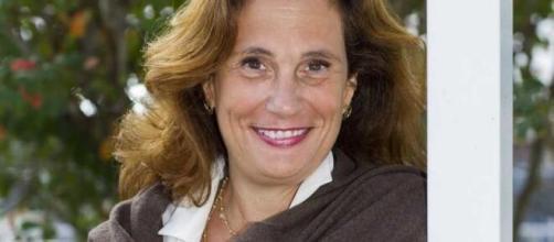 La virologa Ilaria Capua; 'Bisogna cominciare a chiamarla sindrome simil-influenzale da coronavirus'