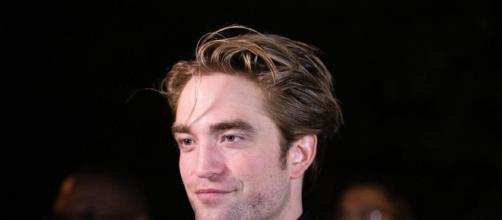 Robert Pattinson viverá Batman/Bruce Wayne em 'The Batman' de Matt Reeves (Foto: Arquivo Blastingnews)