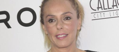Rocío Carrasco culpa a su hija de sus problemas psiquiátricos